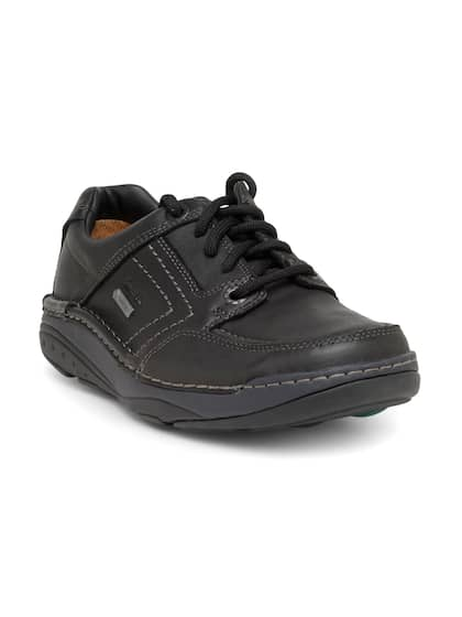 cff6262add70cb Casual Shoes For Men - Buy Casual   Flat Shoes For Men