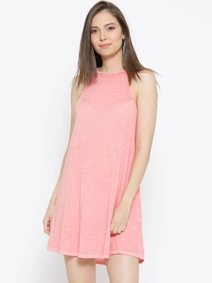 8b3d1e687 FOREVER 21 Dress - Buy FOREVER 21 Dresses Online in India | Myntra
