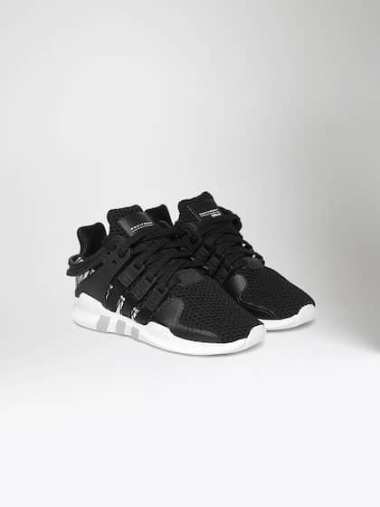 the latest b4b47 2e35e Sneaker new release Sneaker Adidas Eqt - Buy Sneaker Adidas Eqt online in  India 193b4 e27da get online adidas Originals Womens EQT Support ADV ...