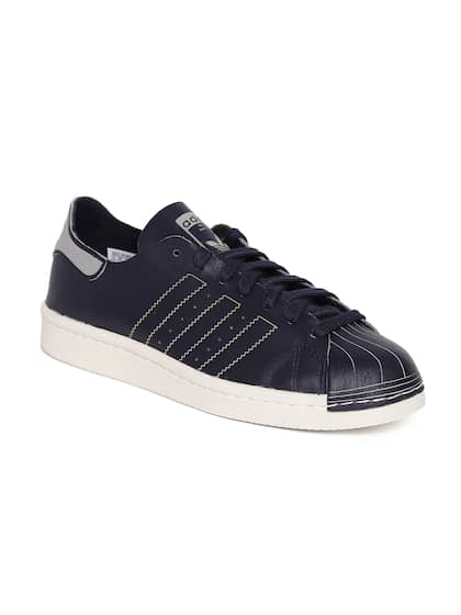 reputable site b099c 9da8a ADIDAS Originals. Women Superstar 80S DECON