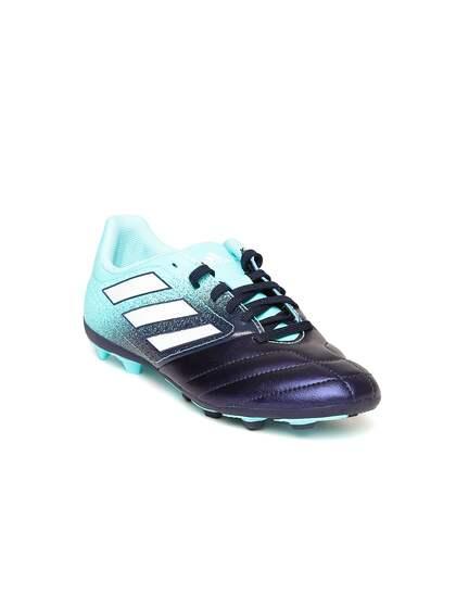 new concept 5a634 5b7cd ADIDAS. Boys Ace 17.4 FXG J Football