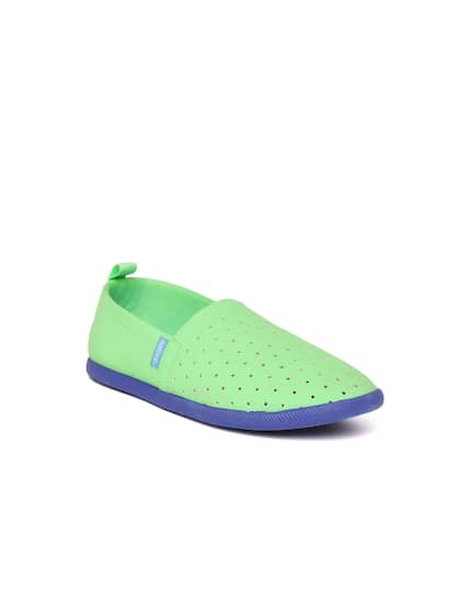 ff48124593cec Native Shoes - Buy Native Shoes online in India