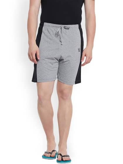 3beccd7a46 Men Nightwear - Buy Men Nightwear online in India