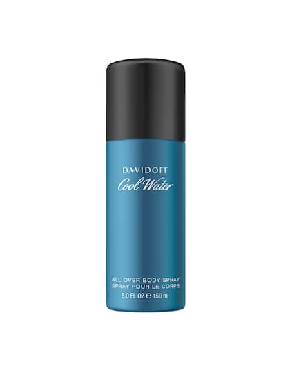 64002f356 Deodorant - Buy Deodorants (Deo) For Men   Women Online - Myntra