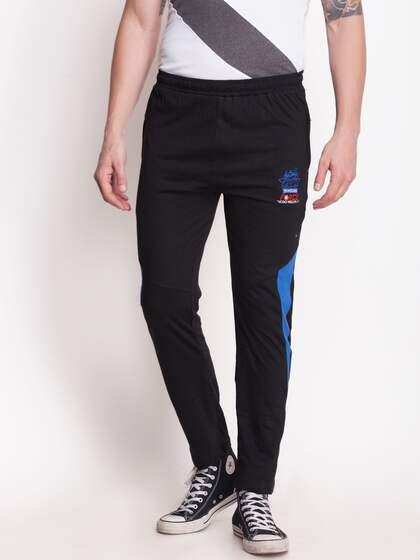 d96a14487a Force Track Pants Pants - Buy Force Track Pants Pants online in India