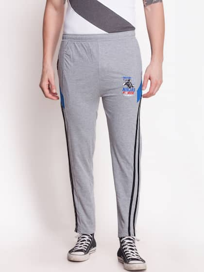 7ab49ac61f Force Go Wear - Buy Force Go Wear online in India