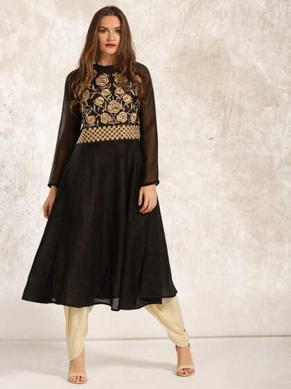 0d9ebaca9 Long Anarkalis - Buy Long Anarkali Suits online