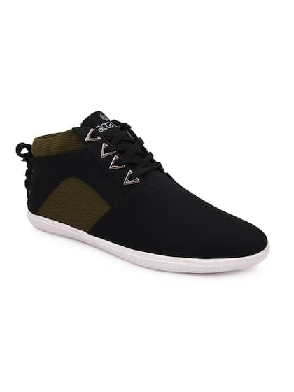 1f6ff85f705 Bacca Bucci Casual Shoes - Buy Bacca Bucci Casual Shoes online in India