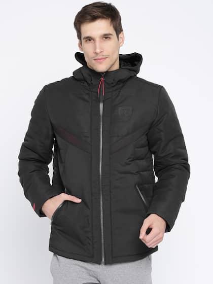 31c5003057e8f Men Jacket Flip Flop - Buy Men Jacket Flip Flop online in India
