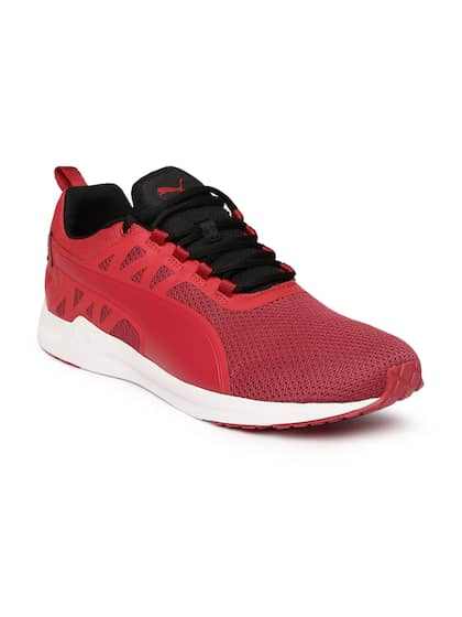 1a79c897ccee Pulse Puma Sports Shoes - Buy Pulse Puma Sports Shoes online in India