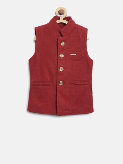 d862edd7d U.s. Polo Assn. Denim Co.. Polo Assn. Kids Jackets - Buy U.s. Polo ...
