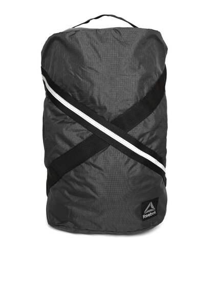 Reebok Bags For Women Backpacks - Buy Reebok Bags For Women ... 692ca0a8d8162