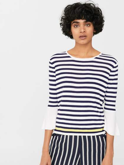 310e96a5e4 Sweaters - Buy Sweater for Men