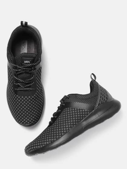 Men Footwear - Buy Mens Footwear   Shoes Online in India - Myntra 006bb0294e6