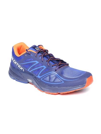 1001e801dcc1 Salomon. Men Sonic Aero Surf Shoes