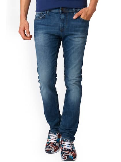 7856a8026e63 Tom Tailor - Buy Tom Tailor online in India