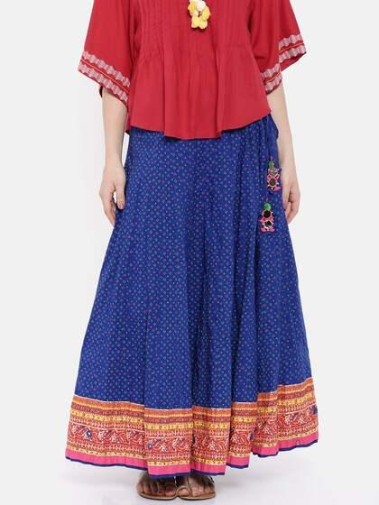 0fbb18107d Nike Biba Skirts - Buy Nike Biba Skirts online in India