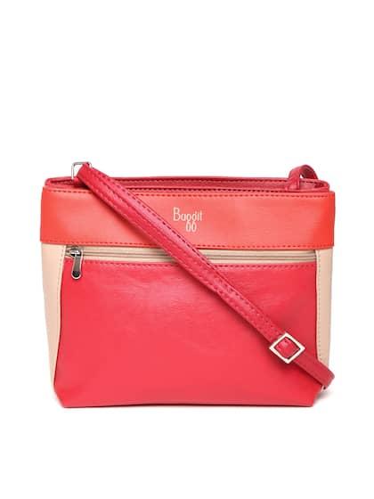 Baggit Bag - Buy Orignal Baggit Bags Online  2e21c6a7bbd6f
