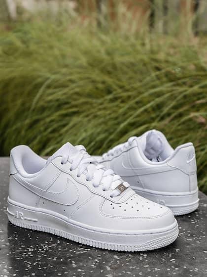 5e29954ce Nike Air Max - Buy Nike Air Max Shoes
