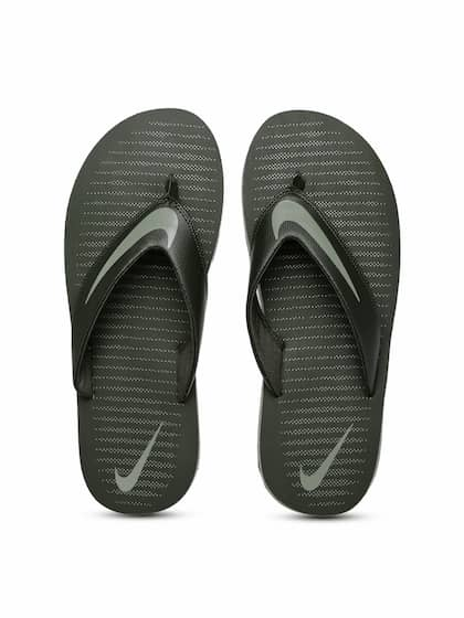 fad9fc23d387 Flip Flops for Men - Buy Slippers   Flip Flops for Men Online