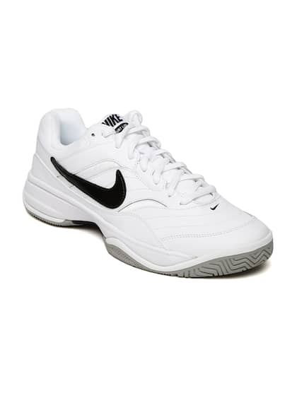 cheap for discount f240c a49f3 Tennis Shoes   Buy Tennis Shoes Online in India at Best Price