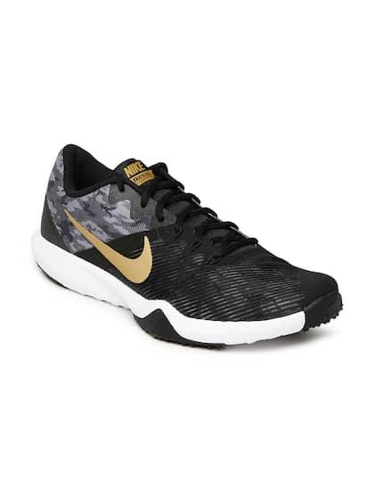 brand new 5c05a 8e2fc Nike. Men RETALIATION Training Shoes