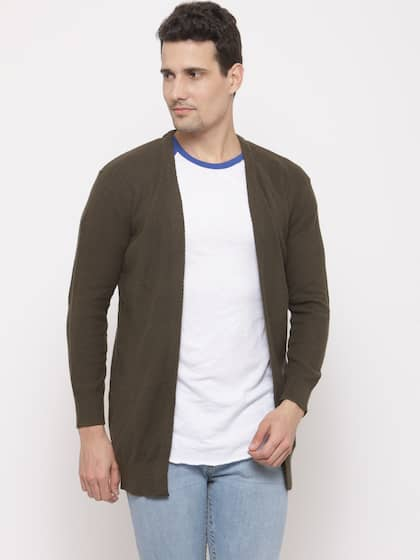 101058631d5f48 Forever 21 Men Sweaters - Buy Forever 21 Men Sweaters online in India