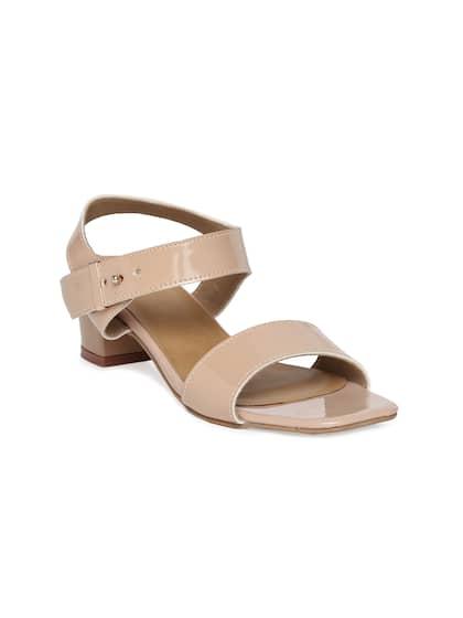 defb82550d4 Inc 5 Heels - Buy Inc 5 Heels Online in India