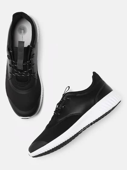e32593fb15a8 Casual Shoes For Men - Buy Casual   Flat Shoes For Men