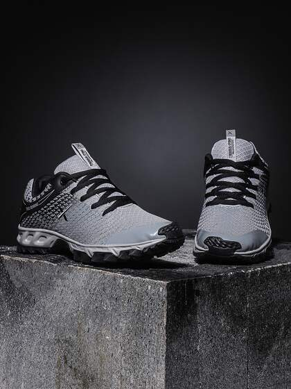 Sports Shoes for Men - Buy Men Sports Shoes Online in India - Myntra 600afbc221ec