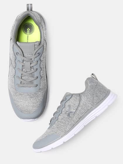 Women Footwear - Buy Footwear for Women   Girls Online  c0bbc3a398cc3