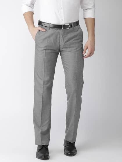 144627862c21 Arrow - Buy Footwear   Clothing from Arrow Online