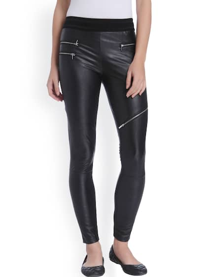 93c46070d54 Only Jeggings - Buy Only Jeggings online in India