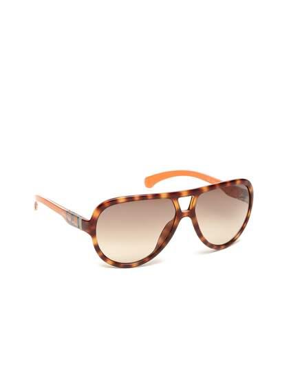 63893ffac679 Calvin Klein - Buy Calvin Klein Clothing   Accessories Online in India