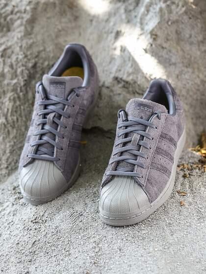 edd57a943d72f1 ADIDAS Originals. Men Sneakers