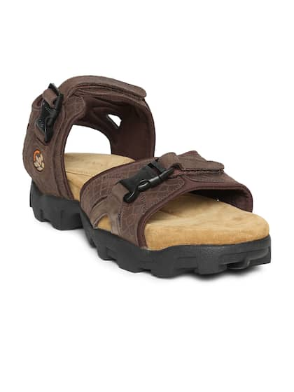 2d191ea607990 Woodland - Buy from Woodland Online Store in India