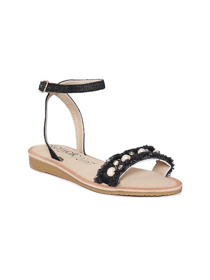735f29362dee6 Catwalk - Buy Catwalk Shoes For Women Online