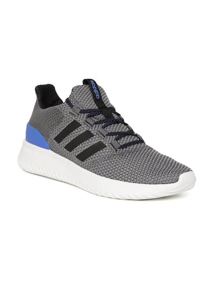 161da940d3 Adidas Neo Shoes - Buy Adidas Neo Shoes online in India