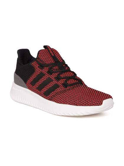 info for 125cb 5d659 ADIDAS NEO. Men ULTIMATE Sneakers. Sizes 7, 8, 9, 10 ...