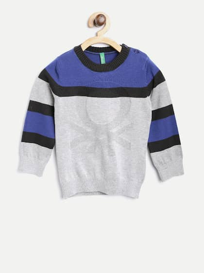 3bce2293e13 United Colors Of Benetton Sweaters - Buy United Colors Of Benetton ...