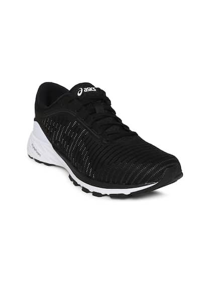 cf5708c37ed Asics - Buy Asics sports shoes online in India | Myntra