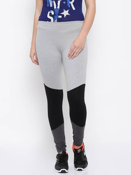 0e134ca1055c Converse Tights - Buy Converse Tights online in India