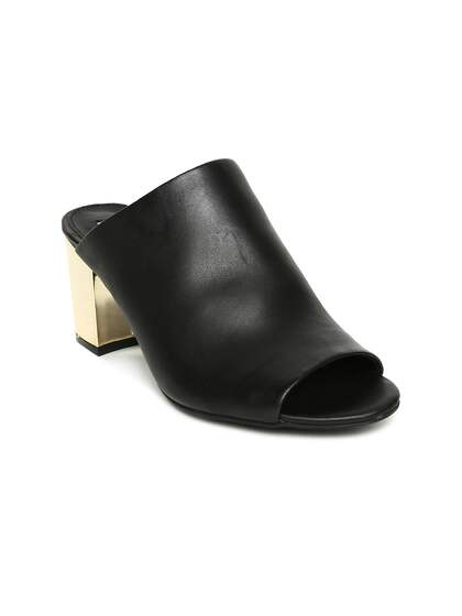 3ea12c3a1cc Steve Madden Heels - Buy Steve Madden Heels Online in India