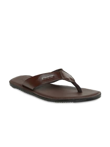 e28ee278071 Sandals For Men - Buy Men Sandals Online in India