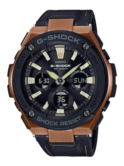 Casio G Shock 9300 1dr Face Brightener Watches - Buy Casio G Shock ... dd0be47e00