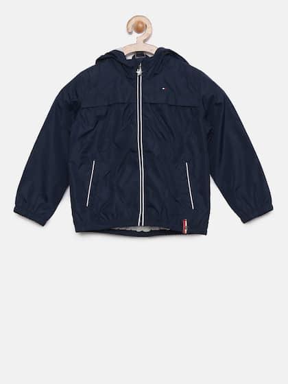 31e64267 Tommy Hilfiger Jacket - Buy Jackets from Tommy Hilfiger Online