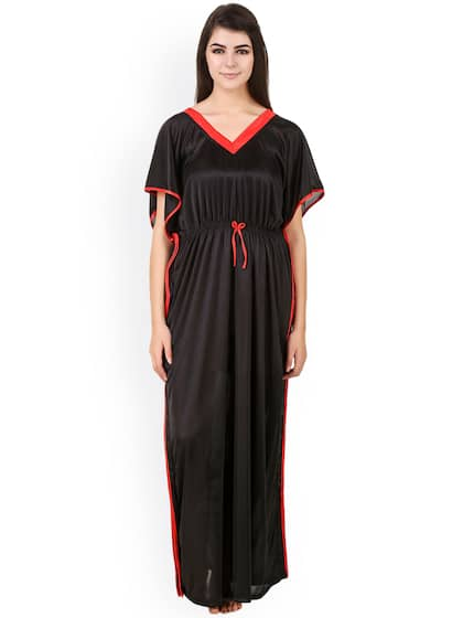 ca1ec52852 Masha - Buy Masha Products for Women Online in India | Myntra