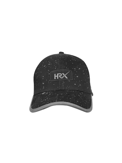 5090a2c76fbd1 Black Caps - Buy Black Cap Online   Best Price