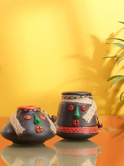 Showpieces Buy Showpiece Online In India Myntra