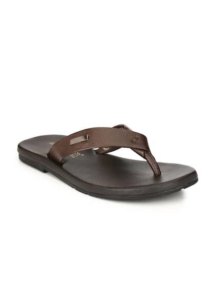 ba7e84716d4f0 Alberto Torresi Store - Buy Alberto Torresi Footwear Online